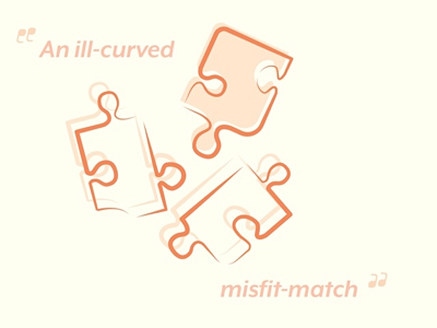 Misfit-Match