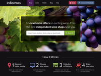 Indiewines
