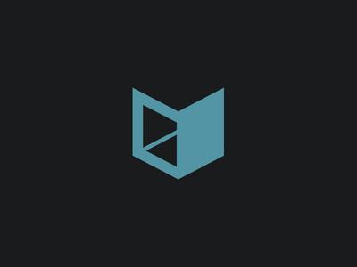Moore Creations Logo