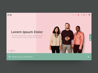 Custom ServiceNow Portal