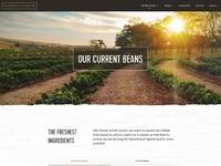 Current bean