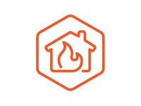 Firehouse Organics Logo