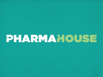 Ph logo 02