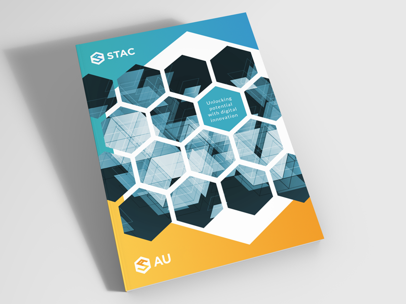 Stac cover 04