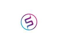 FS Logo 07
