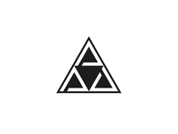 AAD Logo 01