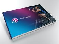 FS Brochure Mockup