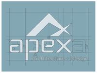 AAD Logo 09