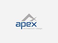AAD Logo 10