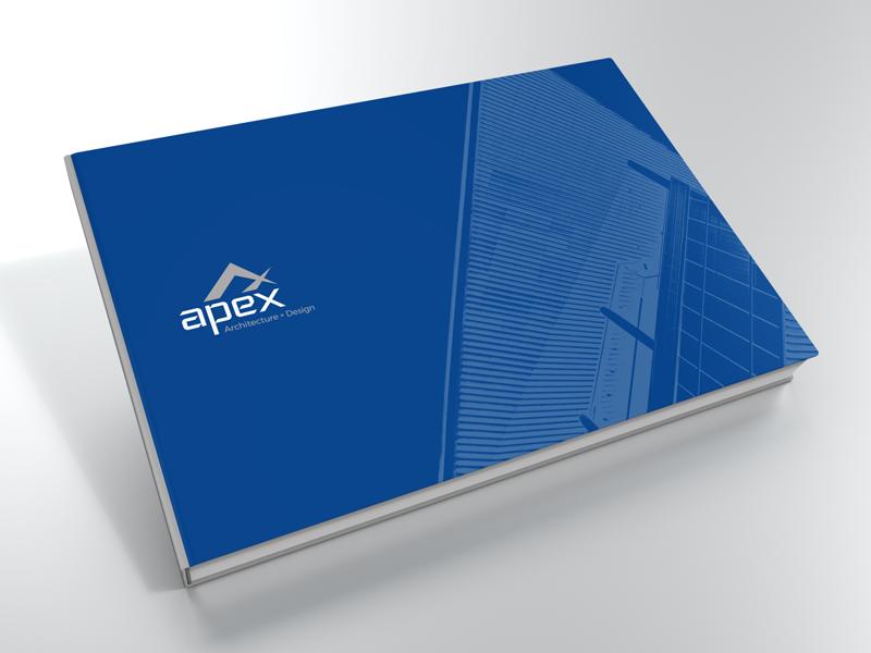 Aad brochure 01