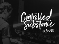 Controlled Substance 01