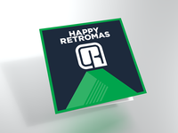Retromas Card 01