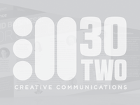 30two Logo Refresh