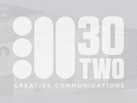 30two Logo Refresh