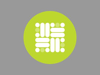 Dunc + 30two identity logo
