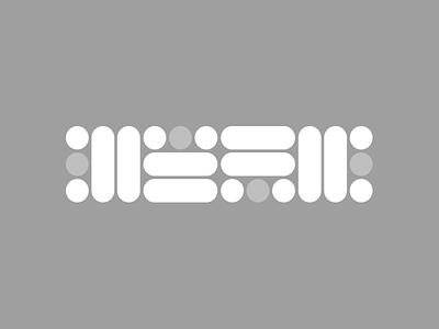 DUNC identity logo