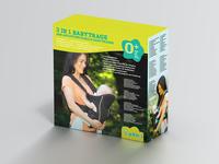 Impi Packaging
