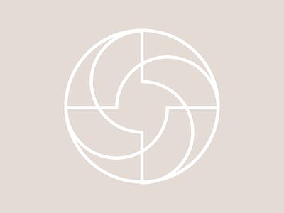 S+S Line brand identity icon symbol logo
