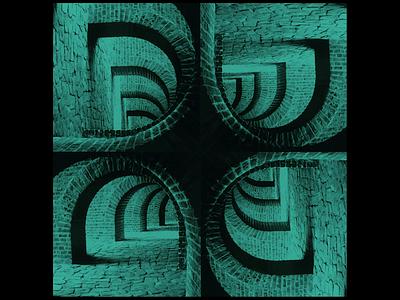 Dunc Logo - Identity Image image graphic identity logo dunc