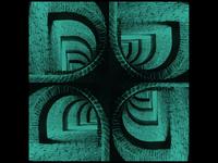 Dunc Logo - Identity Image