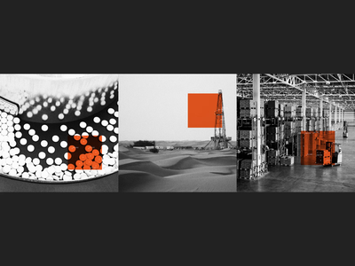 Seeloz / generative graphics HEADERS p5js coding creative data numbers intelligence artificial learning machine graphics motion design math dots points generative animation
