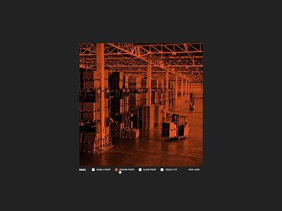 Seeloz / generative graphics TOOL math