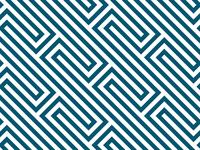 vivid spaces | brand identity