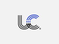 UserCentric II