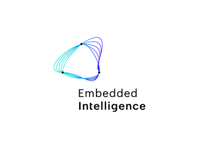 Embedded Intelligence • • •
