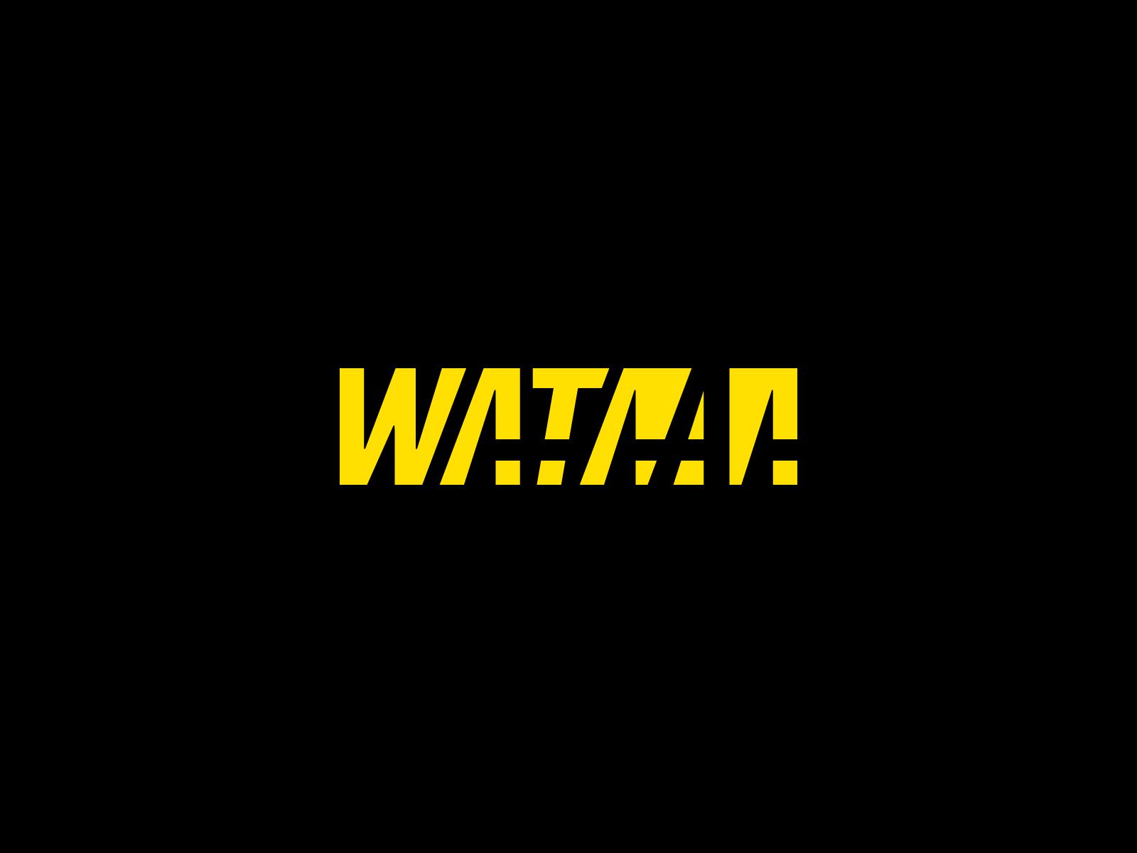 Wataaa 3