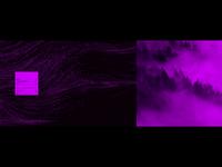 Revolution / festival's identity IV