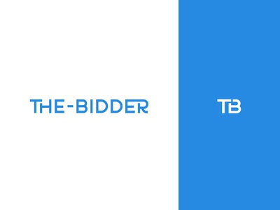 The Bidder