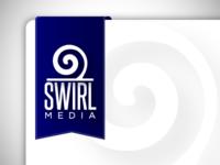 Swirl Media