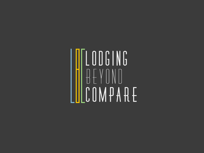 Lodging Beyond Compare