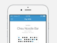 Pay With Venmo - iOS