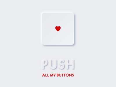 Push my button