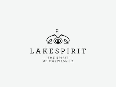 Lakespirit Hotel