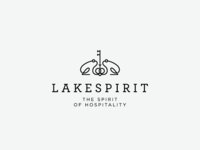 Lakespirit Hotel
