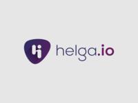 Helga io