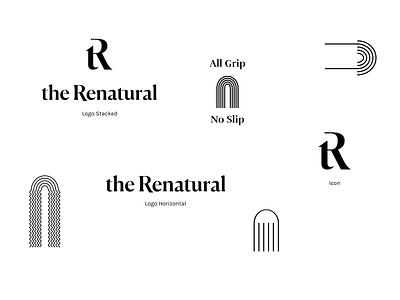 Unused Brand Identity Concept graphic design brand icon logodesign logo graphic design branding and identity brand brand identity brand design branding