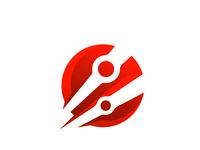 Superball logo