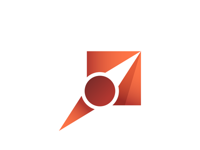 Compas logo desing