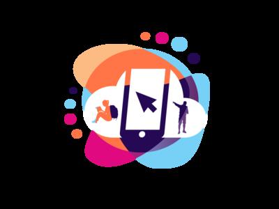 Gadget 4 trip logo