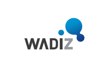 Logo Wadiz