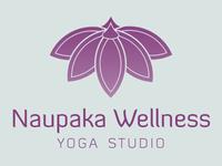 Naupaka Wellness Yoga Studio