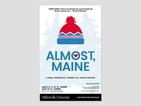 ALMOST, MAINE (Final)