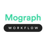 Mograph Workflow ✪