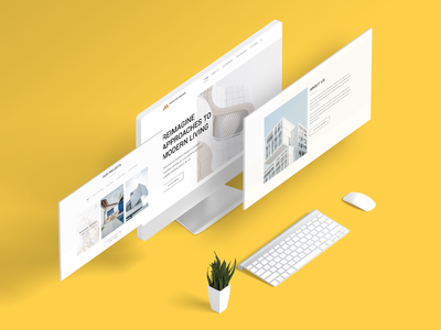 Ui Animation - Ui Ux Web Animation - Website Design interaction interface adobe aftereffects after effects ui ux uidesign animation website web webdesign ux illustration branding minimal uiux graphicdesign design dribbble ui