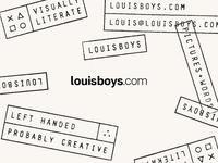 louisboys.com