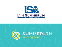 Summerlin Audiology